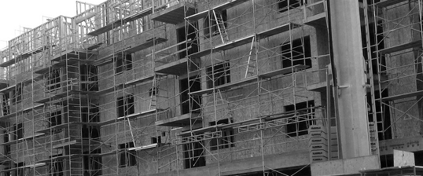 Building_works
