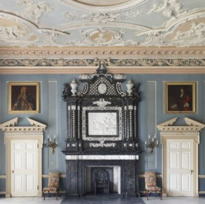 ClandonParkHouse_Room