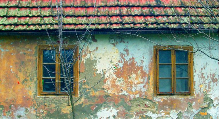RenovationUnderInsurance
