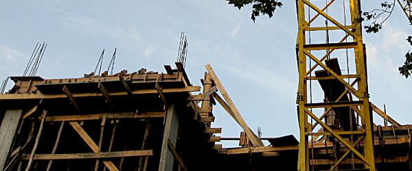 Renovation_works