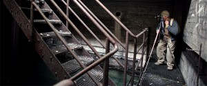 basement_renovation