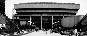 birmingham_central_library