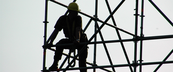 builder_on_scaffolding