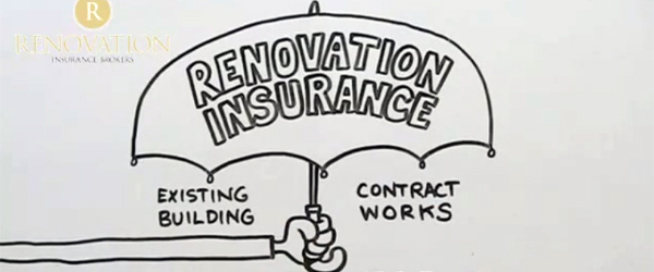 explaining_renovation_insur