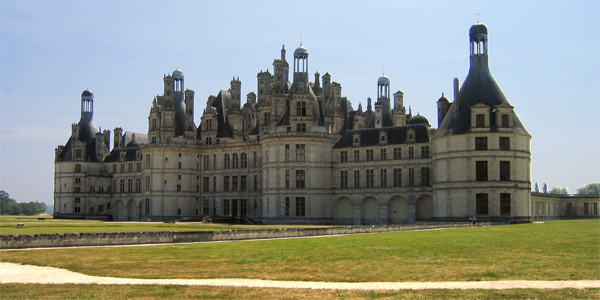 french_chateau