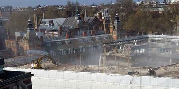 holborn_building_collapse_m