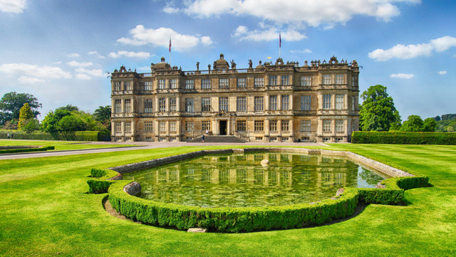 longleat_house_pond