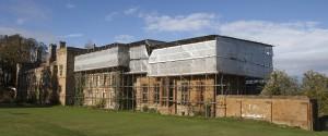 property_renovation_project