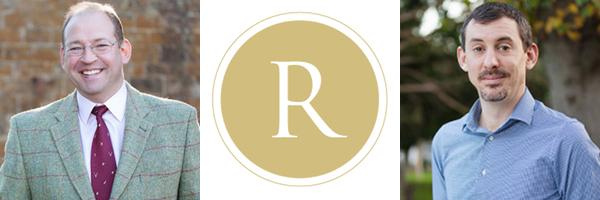 renovation_team_2014