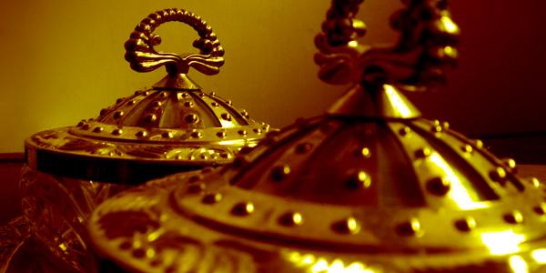 valuable-gold-jewellery-box